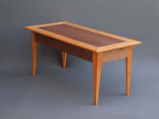 Coffee Hall Tables
