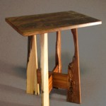 small_table2