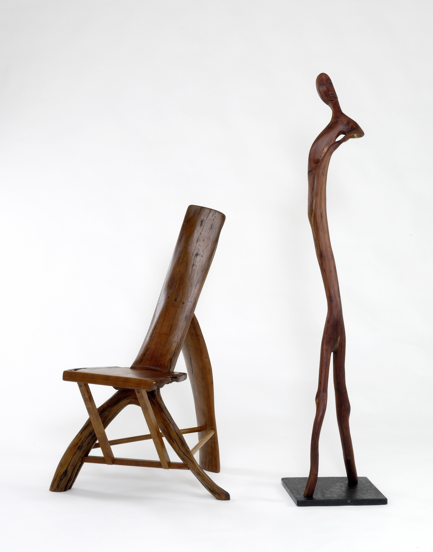 standing people w. chair2